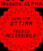 Moplast Mobili Brevettati.Mobili A Serranda Su Misura Con Consegna Gratis In Tutta Italia