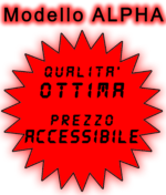 Bollino_Alpha