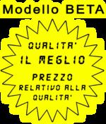 Bollino_Beta