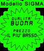 Bollino_Sigma