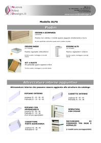 brochure_alfa_11-2016-3