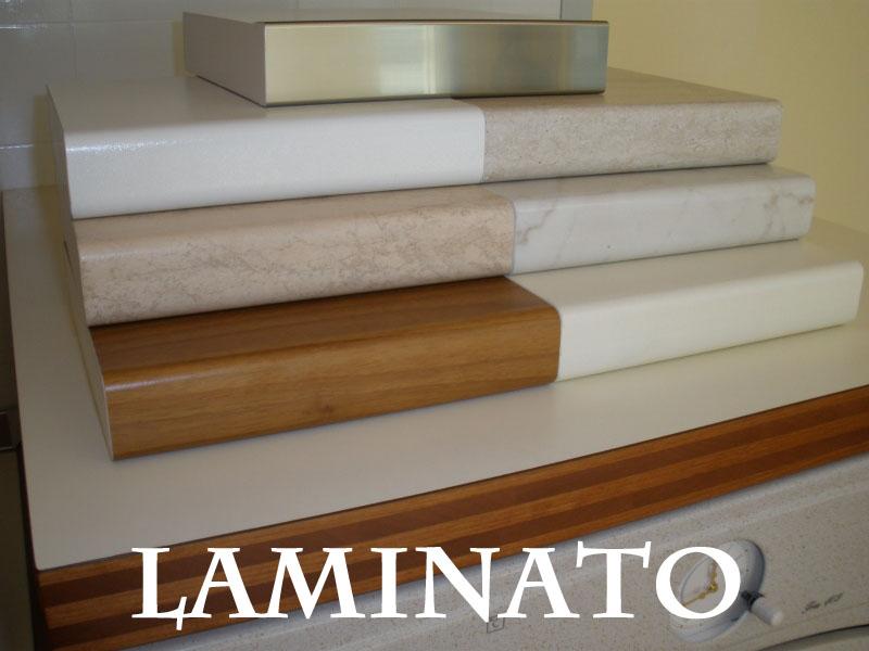 Stunning Top Cucina Laminato Prezzi Pictures - Acomo.us - acomo.us