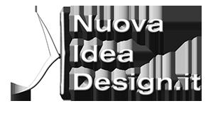 nuovaideadesign-logo-bianco-300