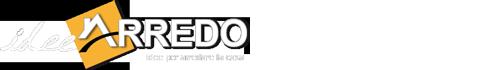 logo_ideearredo