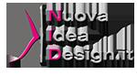 Nuova Idea Design