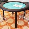 Tavolo_poker_100