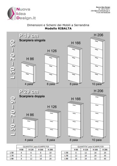 Brochure_Ribalta-2