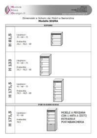 Brochure_Sigma_0