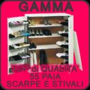 Pulsante_Gamma