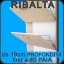 Pulsante_Ribalta