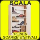 Pulsante_Scala