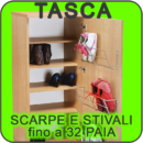 Pulsante_Tasca