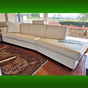 divano-design-occasione