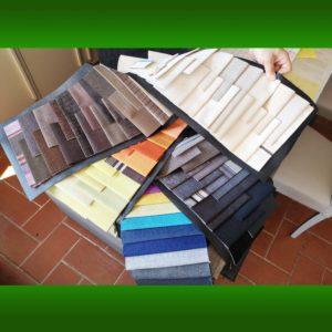 colori-divano-design-occasione