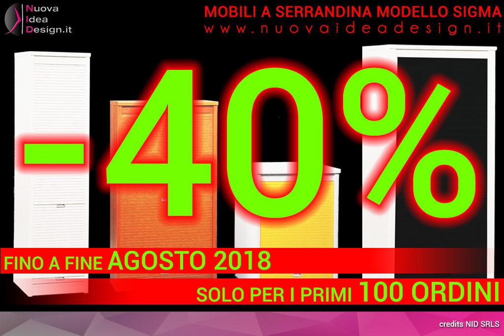 2018-08-13_Sigma Sconto 40