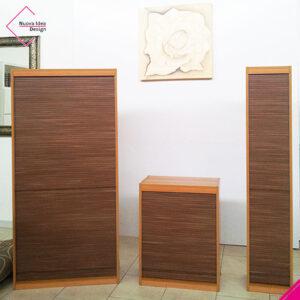 mobile-a-serrandina-alpha-composizione-2