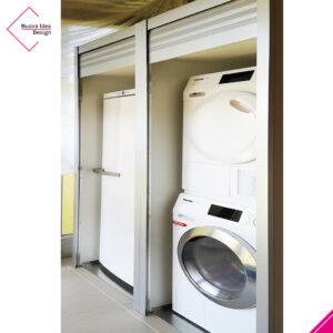 mobile-serrandina-beta-wash-alluminio-wash-10