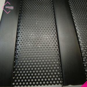 mobile-serrandina-beta-wash-alluminio-wind-9
