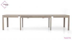 Tavolo-Rovere-Grigio-160x90-332x90-560-aperto